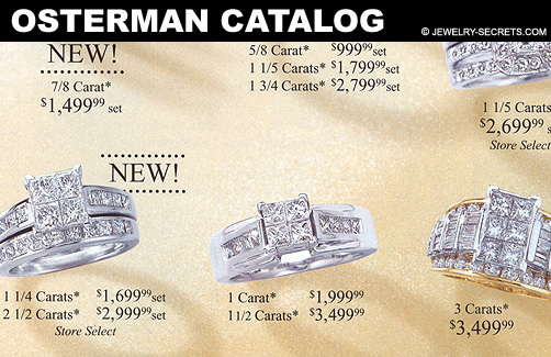 Cheaper Wedding Rings Jewelry Secrets