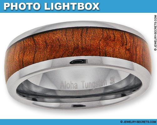 Professional Lightbox Photo!
