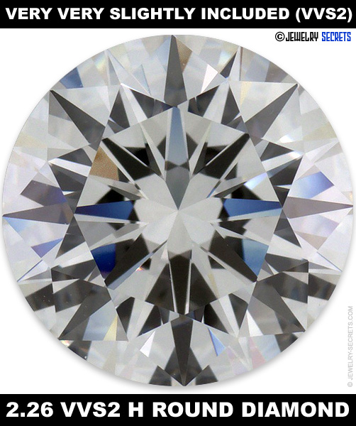 have medium are small blog s to slightly many diamond inclusions visible part included clarity the diamonds or and that eye tapper cs simple unaided c guide two