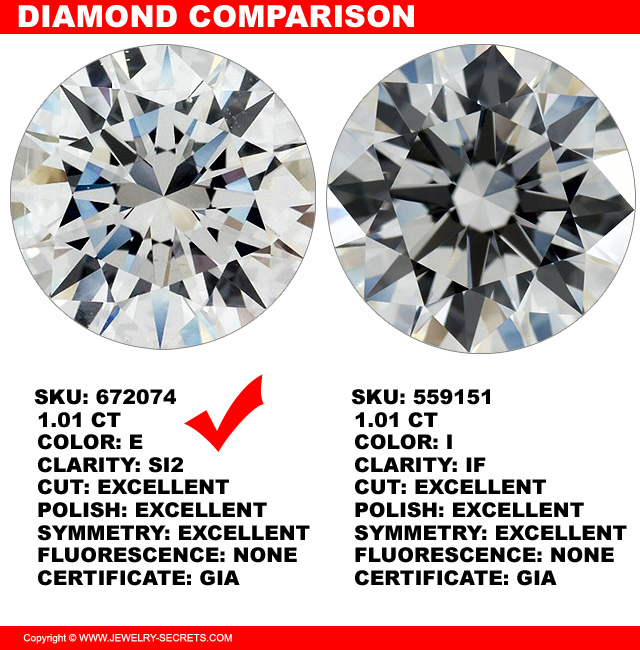 near neo moissanite colorless hqdefault vs diamond watch youtube
