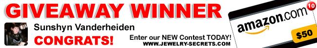 jewelry-giveaway-10-winner