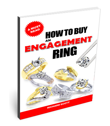 How to Buy an Engagement Ring!