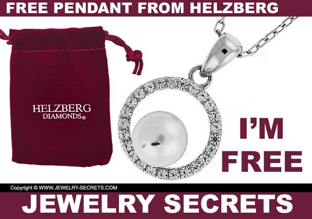 Helzburg Jewelry