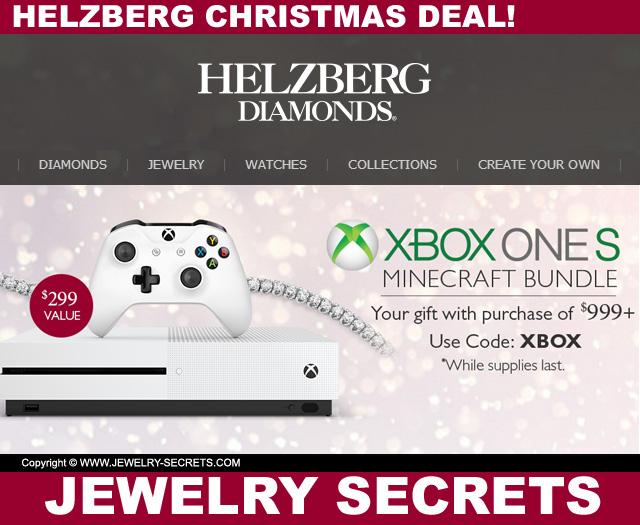 Helzberg diamonds promo code : Stevenmadden com