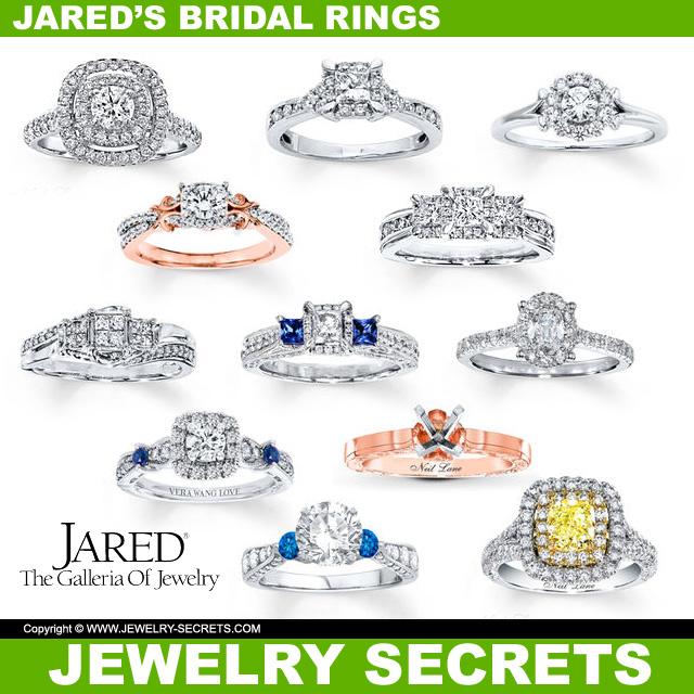 Jared Jewelry Madison Wi Hours 1000 Jewelry Box