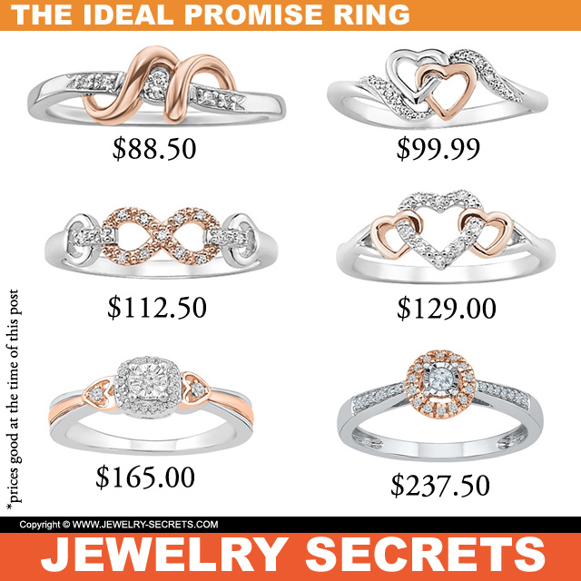 The-Ideal-Promise-Ring