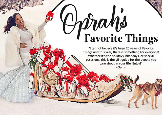 Oprah S Favorite Jewelry Jewelry Secrets