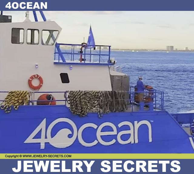 4Ocean Boats