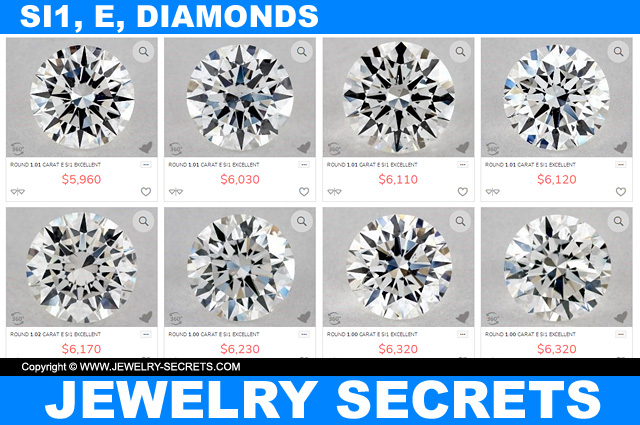 Best Selling Diamond Quality