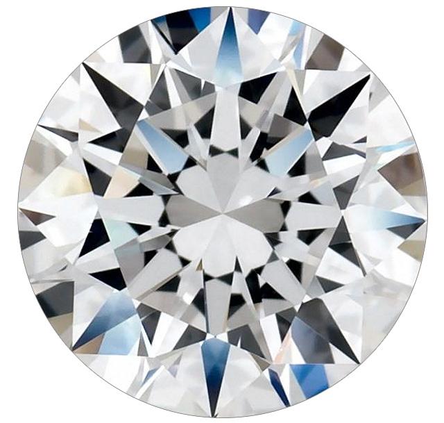 Diamond Deal Of The Day Perfect Diamond