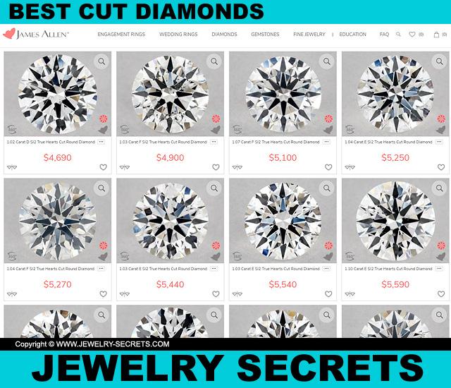 Best Diamond Deals For June 2020