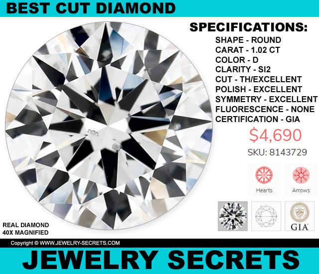 Diamond Deal For June 2020