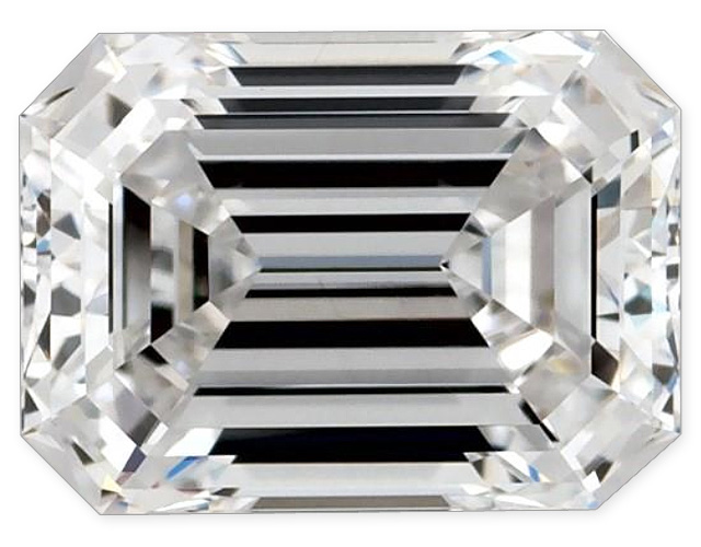 The Best Diamond For 6 Grand