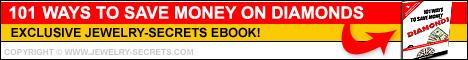 101 Ways to Save Money on Diamonds eBook