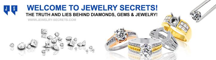 Jewelry Secrets